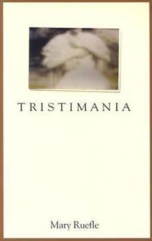 Tristimania 0887484077 Book Cover