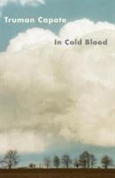 Paperback In Cold Blood Book
