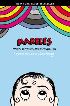 Marbles 1592407323 Book Cover