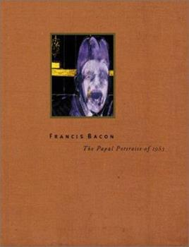 bacons eye works on paper attributed to francis bacon from the barry joule archive