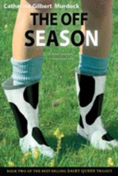 Paperback The off Season Book