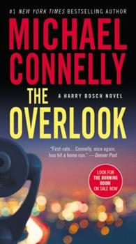 The Overlook - Book #17 of the Harry Bosch Universe