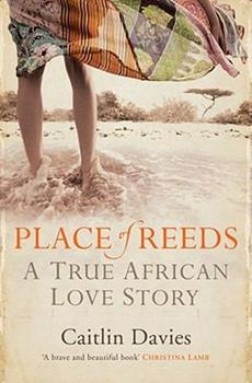 Paperback Place of Reeds Book