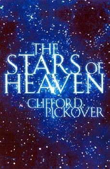 The Stars of Heaven 0195148746 Book Cover