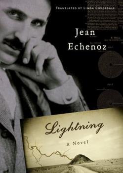 Lightning 1595586490 Book Cover