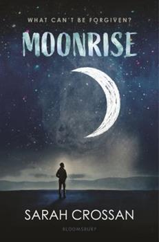 Moonrise 1681193663 Book Cover