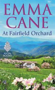 At Fairfield Orchard - Book #1 of the Fairfield Orchard