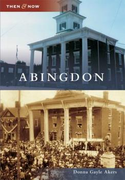 Abingdon - Book  of the  and Now