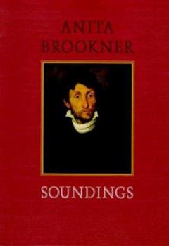 Soundings 1860463886 Book Cover