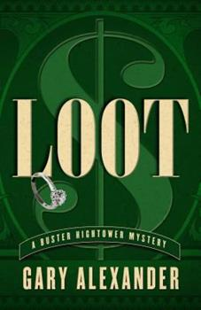 Loot 1432827170 Book Cover