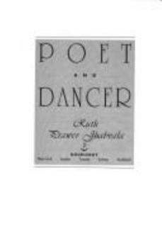 Poet and Dancer 0385468695 Book Cover