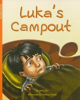 Flying Colors Teacher Edition Ora Lukas Campout 1418915246 Book Cover