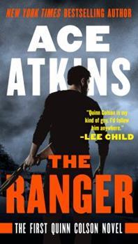 The Ranger 042524749X Book Cover