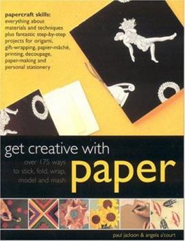 Paper Making by Marion Elliot How To Create Original Effects with Paper