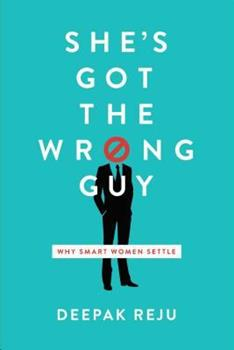 Paperback Shes Got the Wrong Guy Book