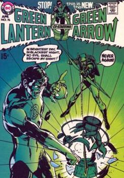 Showcase Presents Green Lantern Vol. 5. - Book  of the Green Lantern #Hal Jordan vol. 2