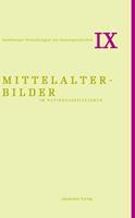 Paperback Mittelalterbilder Im Nationalsozialismus [German] Book