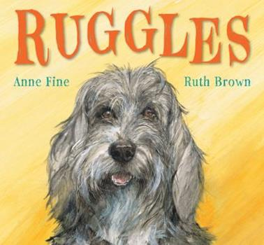 Ruggles 1842702122 Book Cover