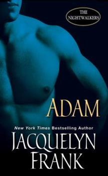 Adam 1420109863 Book Cover