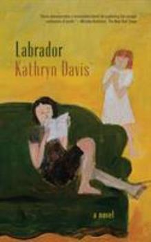 Labrador 1555978304 Book Cover