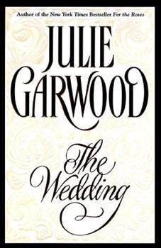 Hardcover The Wedding Book