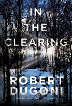 In the Clearing 1503953572 Book Cover