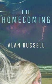 The Homecoming 1477820086 Book Cover