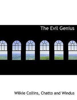Paperback The Evil Genius Book