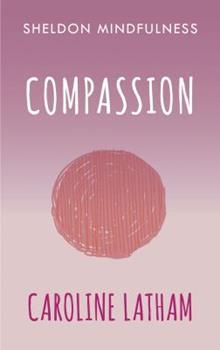 Paperback Compassion Book