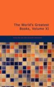 Paperback The World's Greatest Books Book