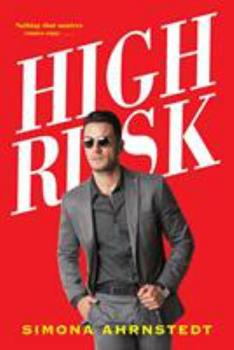 En enda risk - Book #3 of the Only One Night