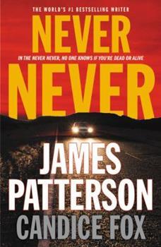 Paperback Never Never Book