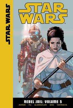 Star Wars #19 - Book #19 of the Star Wars 2015 Single Issues