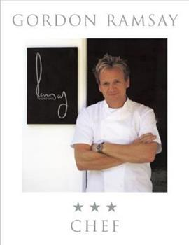 Ramsay 3 Star 1554700906 Book Cover