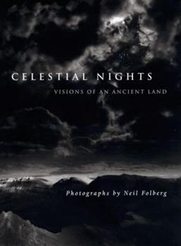 Celestial Nights: Visions of an Ancient Land 0789209543 Book Cover