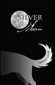 Paperback Silver Moon (Women of Wolf's Point) Book