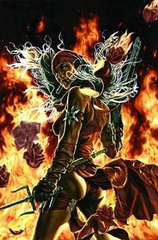 Dark Reign: Elektra - Book  of the Dark Reign Collected Editions
