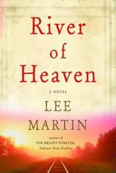 River of Heaven: A Novel 0307381250 Book Cover