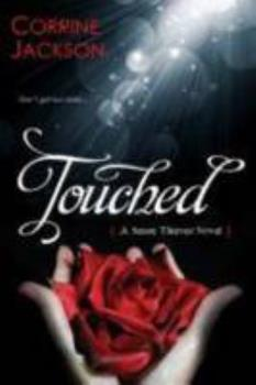 Touched 0758273339 Book Cover