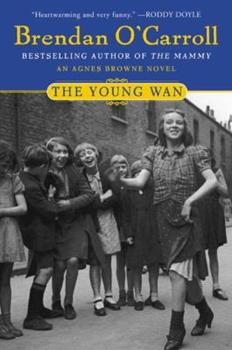 The Young Wan 0452284848 Book Cover