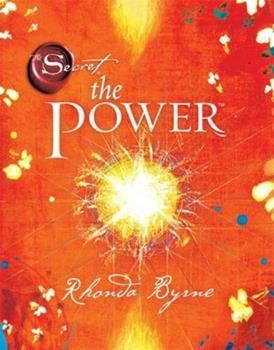 Hardcover The Power, 2 Book