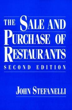 purchasing stefanelli john m feinstein andrew h