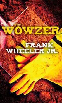 The Wowzer 1612182127 Book Cover