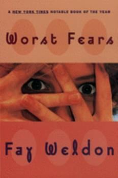 Worst Fears 0871136821 Book Cover