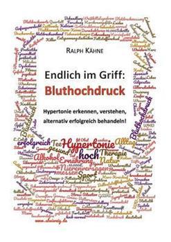 Paperback Endlich Im Griff : Bluthochdruck [German] Book