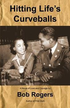 Paperback Hitting Life's Curveballs Book
