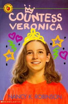 Countess Veronica - Book #4 of the Veronica