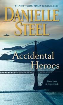 Accidental Heroes 1101884096 Book Cover