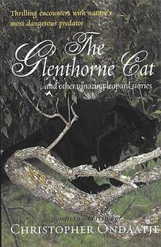 Paperback The Glenthorne cat and other amazing leopard stories Book