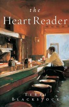 The Heart Reader
